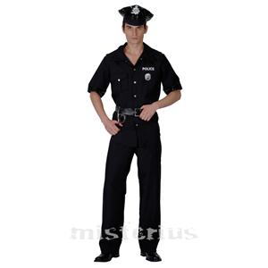 Fato Polícia