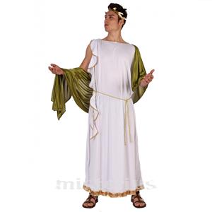 Fato Senador Romano