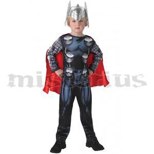 Fato Thor Clássico