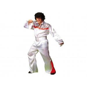 Fatos Elvis Presley (anos 60)