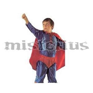 Fato Super Herói