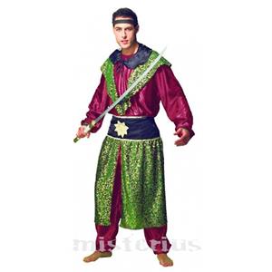 Fatos Samurai Guerreiro