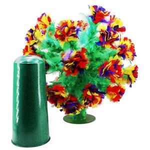 Flor Botânica Aparição - Cloth Botania