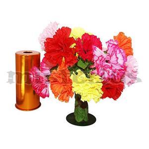 Flor Botânica Aparição - Mini Botania