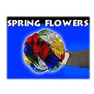 Flores Ramos - Spring Flowers 15 cm