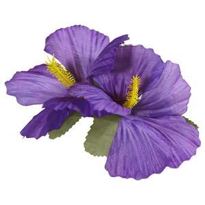 Gancho Flor Havaiana