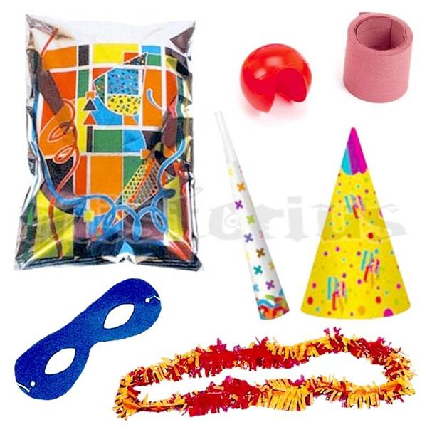 Kit Ano Novo Conjunto1