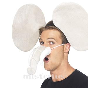 Kit Elefante