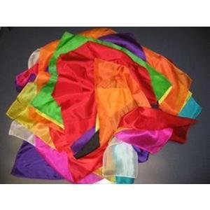 lenços Chafariz de Sedas-