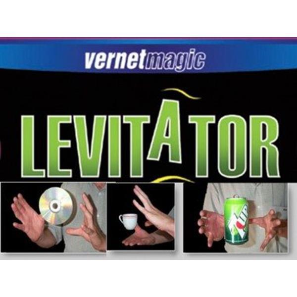 Levitação - FP Falso polegar LEVITATOR VERNET