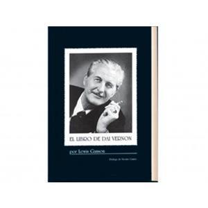 Livros de dai Vernon-Lewis Ganson