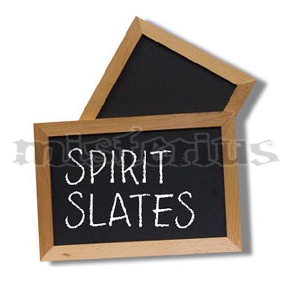 Lousas Espíritas Magneticas - Spirit Slates