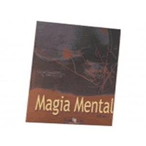 Magia Mental - Marko