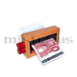 Máquina de fazer dinheiro- Money Printer