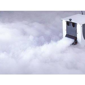 Máquina de Fumo Pesado Ice smoke 101 Antari