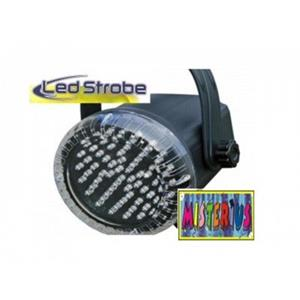 Máquina Led Strobe JB SYSTEMS