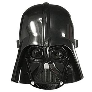 Máscara Darth Vader Guerra Estrelas