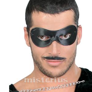 Mascarilha Zorro