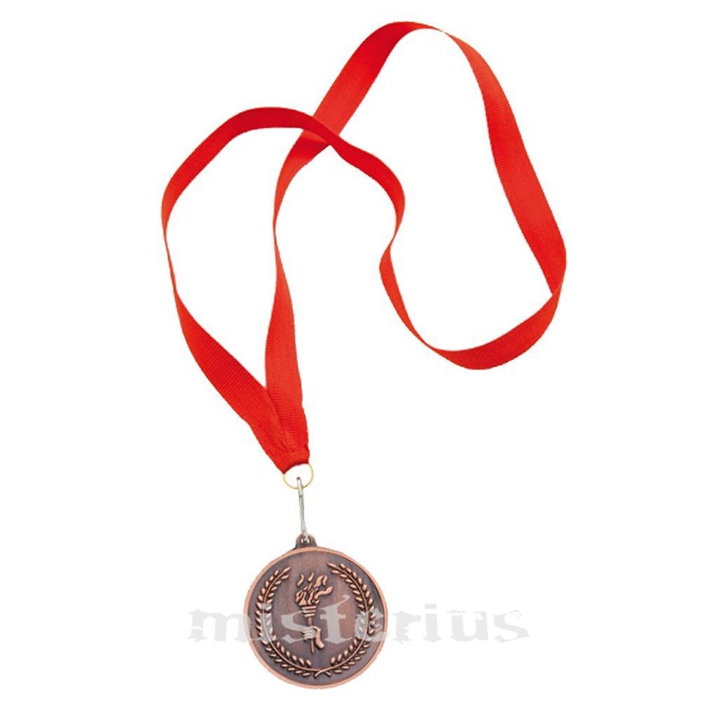 Medalha Bronze