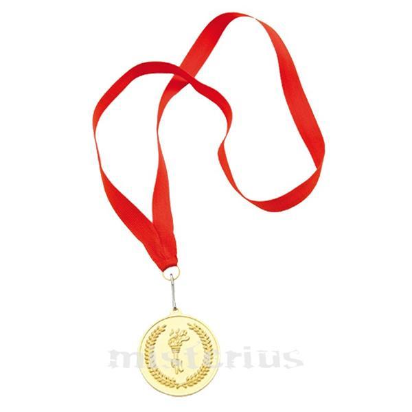 Medalha Ouro