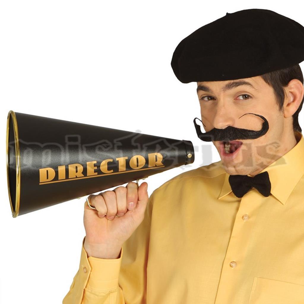 Megafone Director 32cm