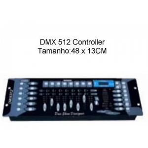 Mesa DMX 512 Controller