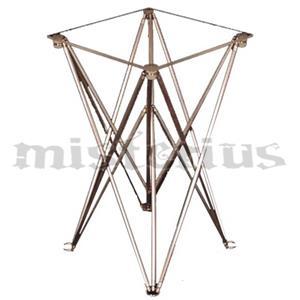 Mesa Palco - Folding Table