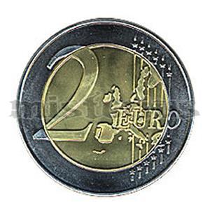 Moeda Jumbo 2 Euros