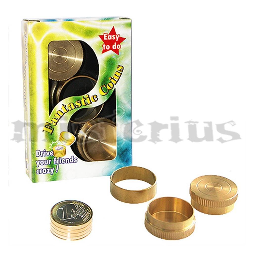 Moedas Dinâmicas para moedas de 1 euro