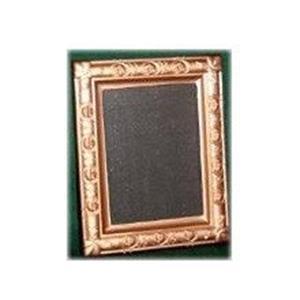 Moldura Mágica Dourada para Aparição de Cartas e outros ;
