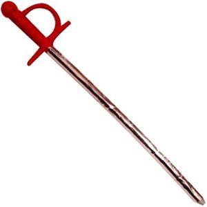 Espadas de toureiro -  44 cm