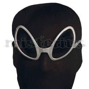 Oculos Allien
