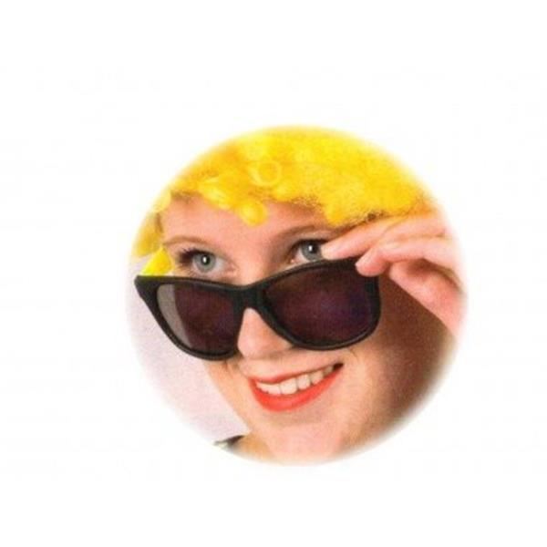 Oculos de sol Party ;