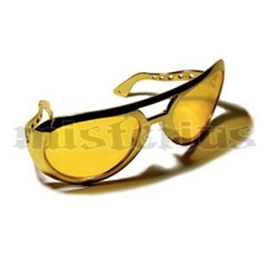 Óculos Elvis Gigantes