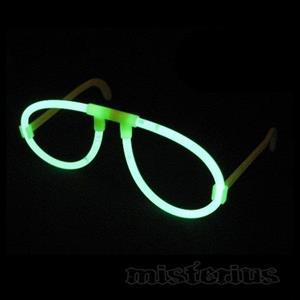 Óculos Glow
