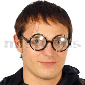 Óculos Harry Potter C/ Lentes