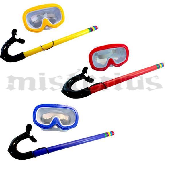 Óculos Mergulhador