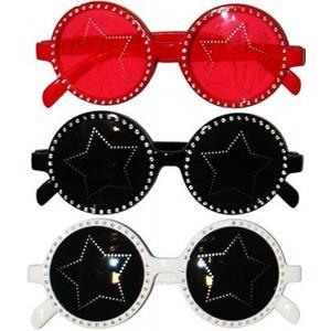 Oculos star