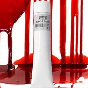 Pasta de Sangue 60 ml