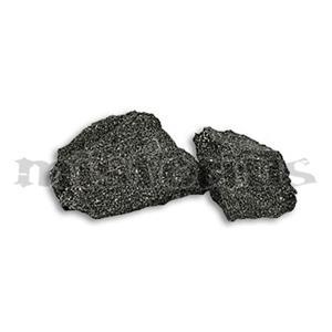 Pedra de Esponja Pequena 10 cm, Foam Rocks Bdoulers