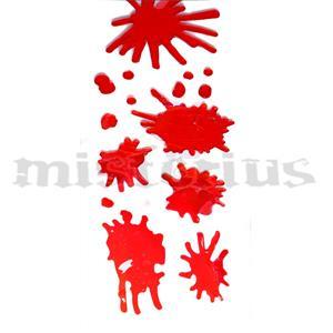 Pingos Sangue
