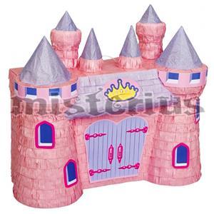 Pinhata Castelo