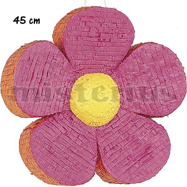 Pinhata Flor