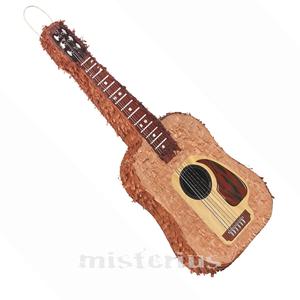 Pinhata Guitarra Clássica