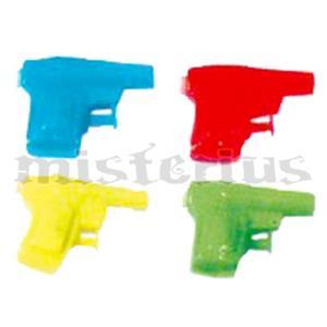 Pistola de Água Unicor