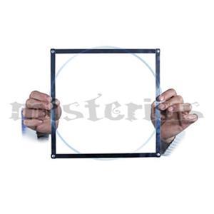 Quadrado em Circulo - Squaring The Circle