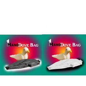 Sacos para Rolas -One  Hand Dove