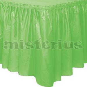 Saiote Mesa Verde 73 cm x 426 cm