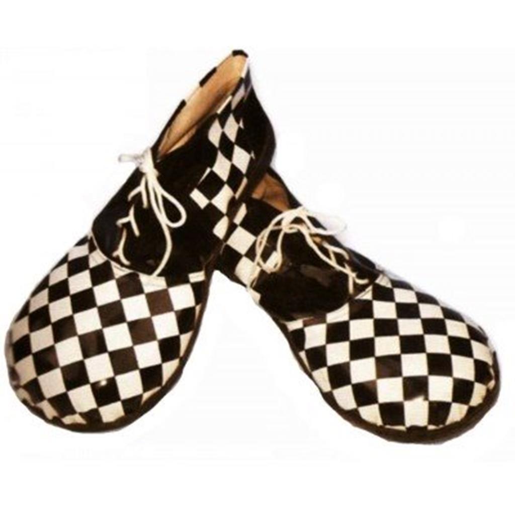 Sapatos xadrez comprar de criança, compare preços e compre