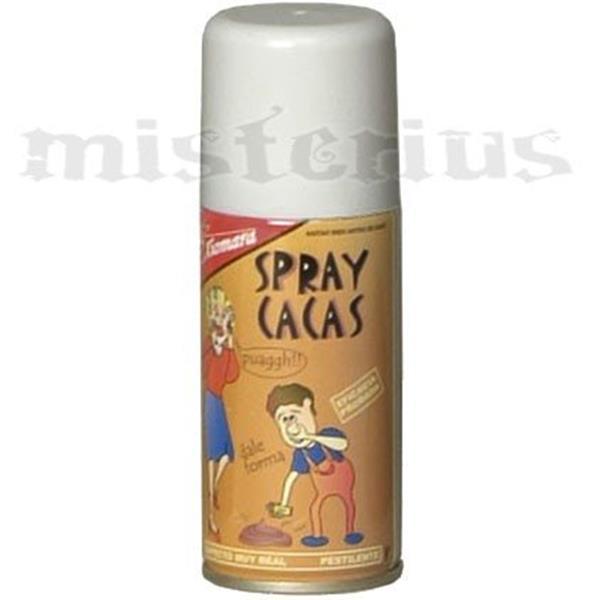Spray Cocó